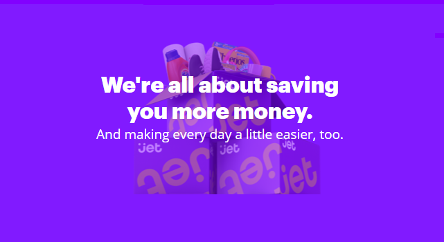 Jet discounts, Jet shopping